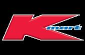 Kmart_Australia