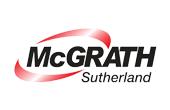 Mc-Grath-Sutherland