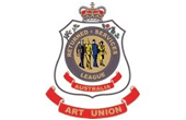 RSL-ART-UNION-QLD
