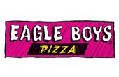 eagle_boys