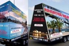 services_trailer2
