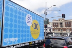 mobile-billboards-cost-02-1024x1024