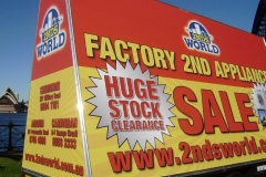 why-mobile-billboards-03-1024x1024