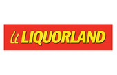 logo_Liquorland